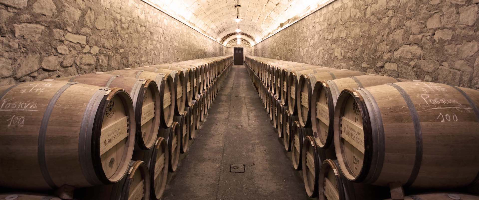 Enology and Gastronomy tour